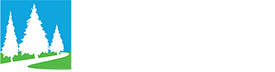 Boyer RV Center Campers